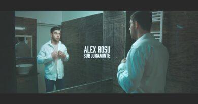 Alex Rosu – Sub juraminte