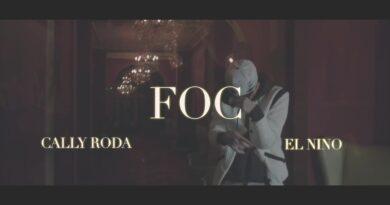 Cally Roda feat. El Nino – Foc