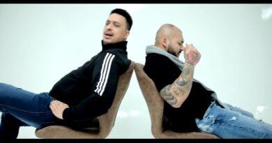 Dani Mocanu feat. Dani Printul Banatului – Seara