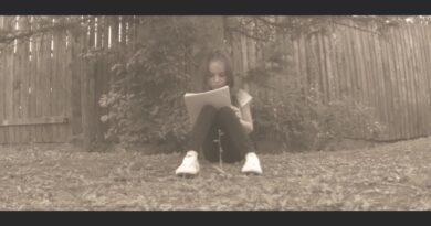 F.Charm – Sarah (monolog)