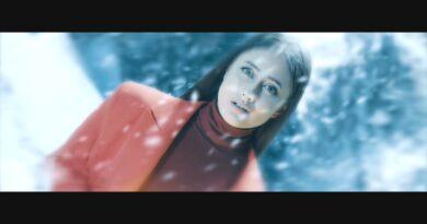 Carla's Dreams feat. Antonia – Anxietate