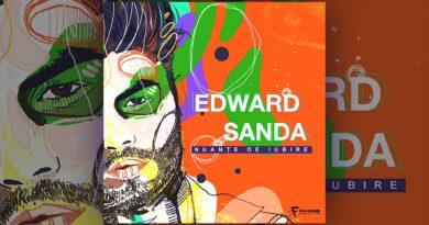 Edward Sanda – Nuante de iubire