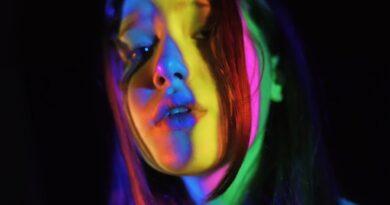 Moonlight x Dayana - Loca Versuri
