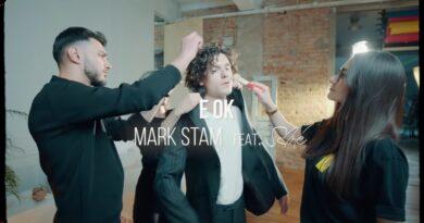 Mark Stam feat. Sore - E Ok versuri