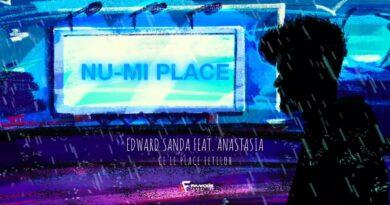 Edward Sanda & Anastasia - Ce Le Place Fetelor Versuri