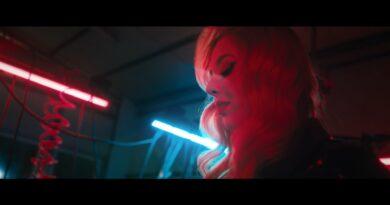 Akcent x Olivia Addams - Heart Attack versuri