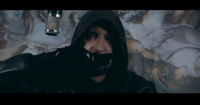 F.Charm - Lăcomia (Videoclip Oficial) - Versuri