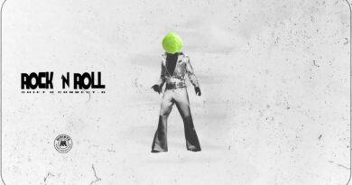 SHIFT ❌ Connect-R - Rock 'N Roll - Versuri