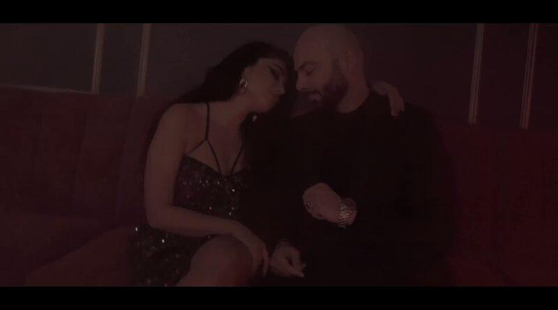 Elena Ionescu x Giani Kirita - Bate Inima - Versuri