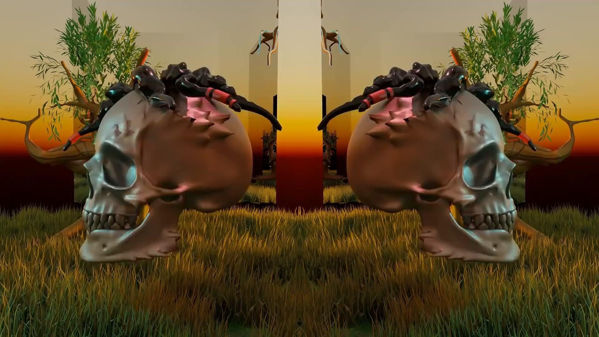 KILLA FONIC - Questo Summer - Versuri