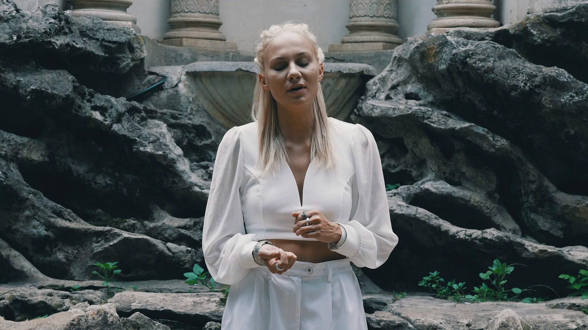 Tecsan - Prințul cerşetor feat. Oana Marinescu - Versuri